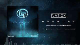 Natixx - Harmony (Extended Mix)