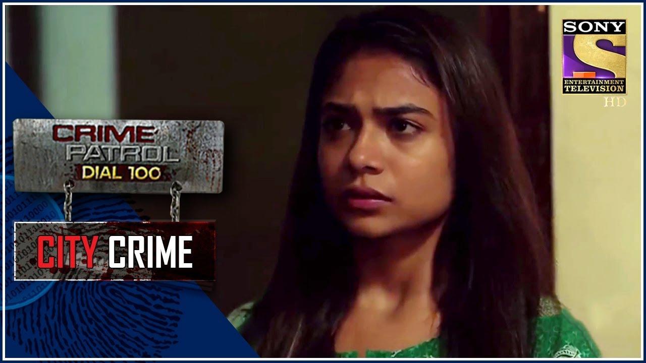 City Crime | Crime Patrol | Game Of Guns | Ghaziabad