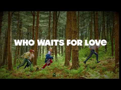 SHINee (샤이니) - Who Waits For Love (독감)   Cover by James Duong   [Han Eng Lyrics]