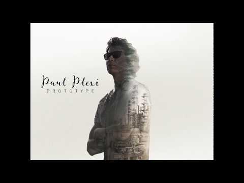 Paul Plexi - Ne le dis à personne