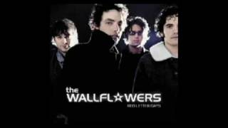 Watch Wallflowers How Good It Can Get video