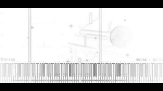 Cover images [ Black MIDI ]Manifest_TSMB2