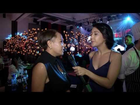 MIGF 2016 Interview: Jeslina Hashim