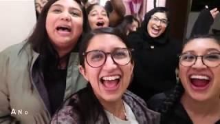 Ramadan Vlog 2019! PART 8
