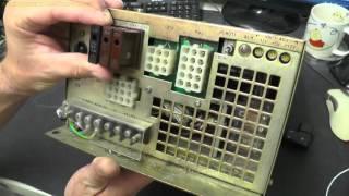 Fujitsu M2294 14