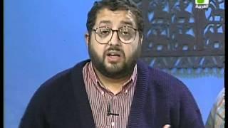 Liqa Ma'al Arab 21 July 1998 Question/Answer English/Arabic Islam Ahmadiyya