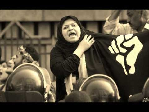 Egypt Protests 2011-Know Your Enemy