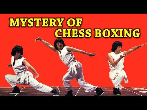 wu-tang-collection---mystery-of-chess-boxing-(subtítulos-en-espaÑol)