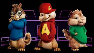 Chipmunks Presents -Sanguine Paradise ( Lil Uzi Vert Cover)