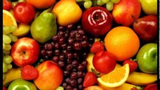 ORGANİK MEYVE - Organik meyveler oldukça lezzetlidir. Bilhassa Tazedirekt'te satışı yapılan organik meyveler damağınızda muhteşem bir tat bırakırken, içerdikleri vitaminlerle de ...