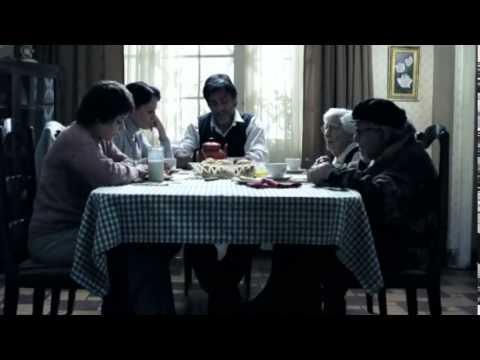 Cine Peruano (Julio 2014) - Trailer
