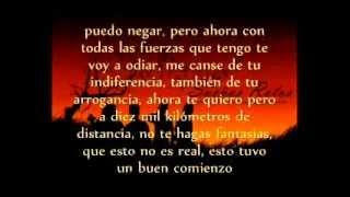 Sueños rotos- Urban life Ft. KG la melodia & Rafa mouthon