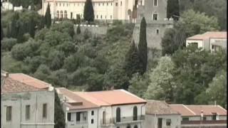 Cицилия. Золотой глобус - 43