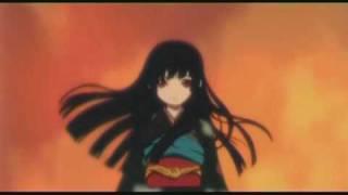 Jigoku Shoujo - Eizashite