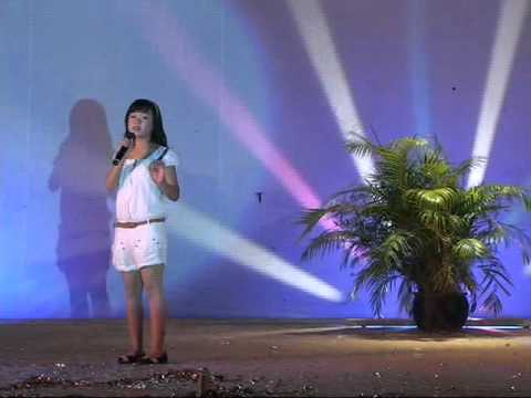 Diễn Đàn Tuổi Trẻ Tuy Phong - Ha Dau