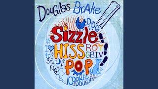 Play Doggie Doodle Dance
