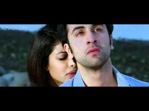 Tujhe Bhula Diya (Anjaana Anjaani) HD (www.MobileMaza.IN).mp4