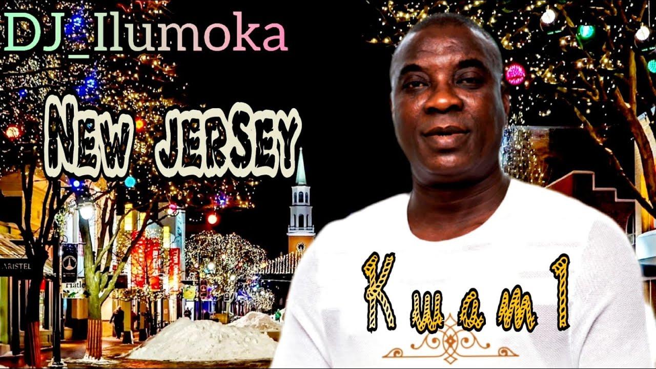 Download WASIU AYINDE K1 DE ULTIMATE | NEW JERSEY | BY DJ_ILUMOKA VOL 71.
