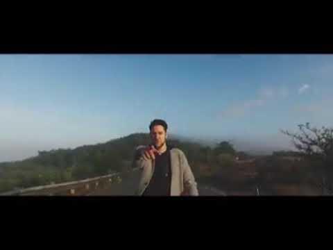 1st Hit Mashup Of 2018- Mere Rashke Qamar | Attention (Jeffrey Iqbal Cover)