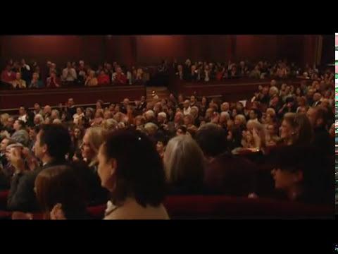 """Concours de Genève, reportage dans l'émission """"Chut"""" 2008"""