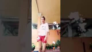 Download Video Sorong anak bogel punya MP3 3GP MP4