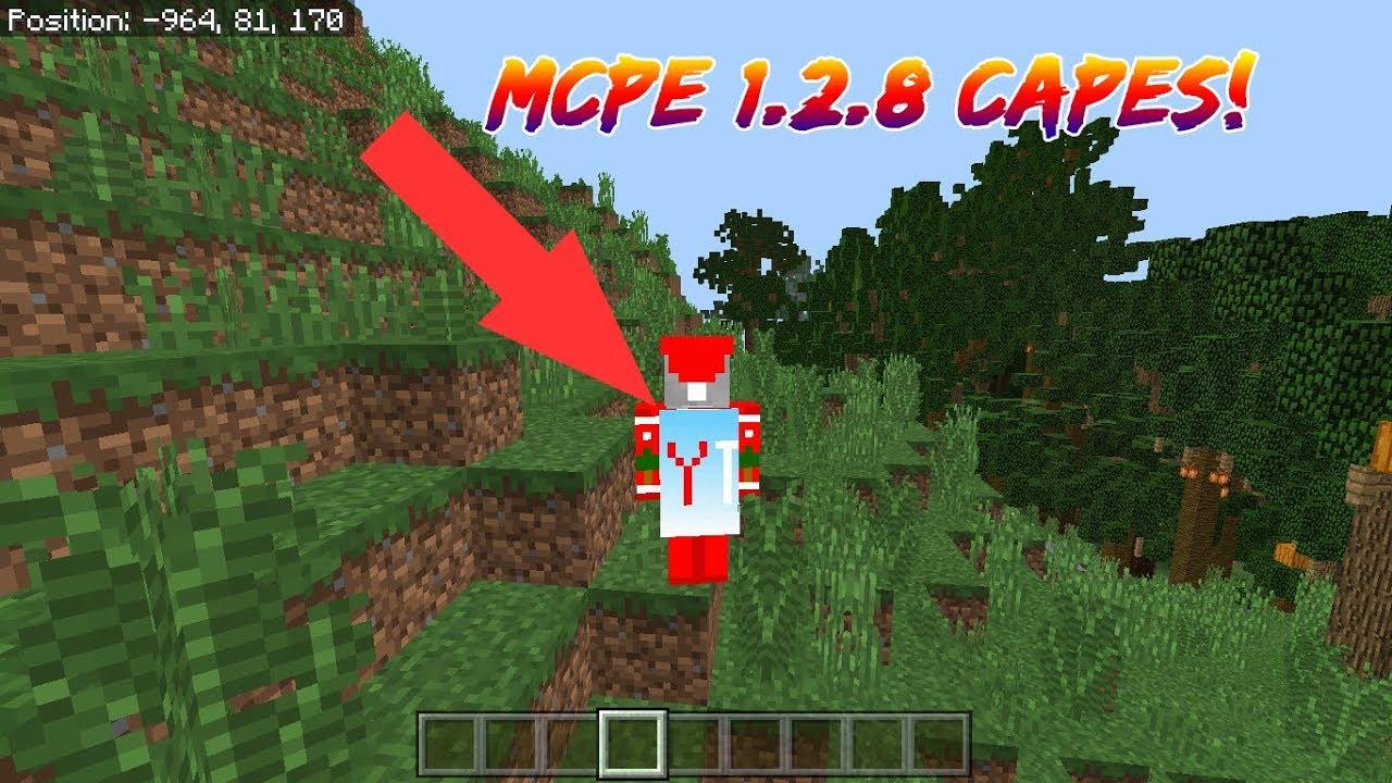 Minecraft Spielen Deutsch Kleine Skins Fr Minecraft Bild - Kleine skins fur minecraft