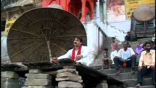 Sheetla Ghat Pe Kaashi Mein [Full Song] Baadi Sher Par Sawar