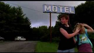 The Motel (trailer)