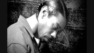 Andre Nickatina - Heelz feat. Equipto
