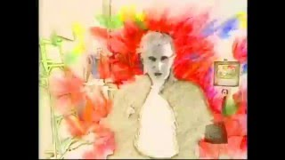 Watch Howard Jones You Know I Love You Dont You video