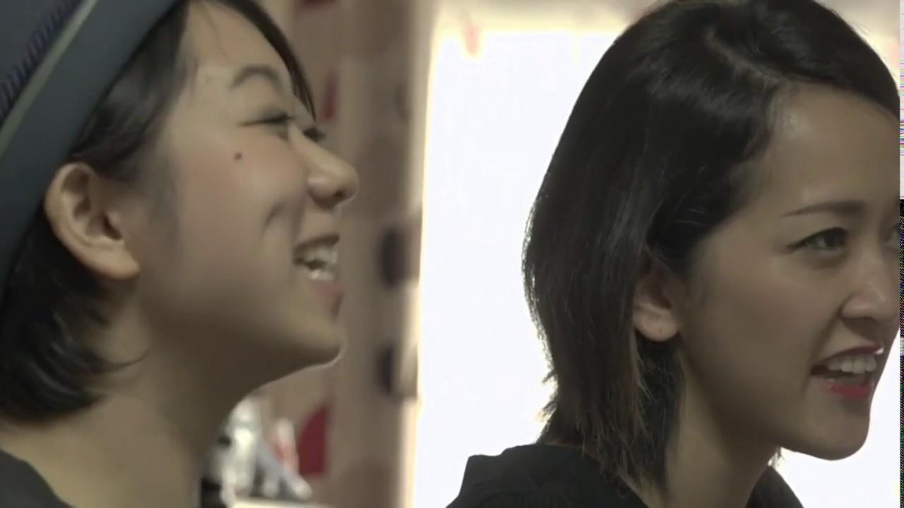 Sexless japan