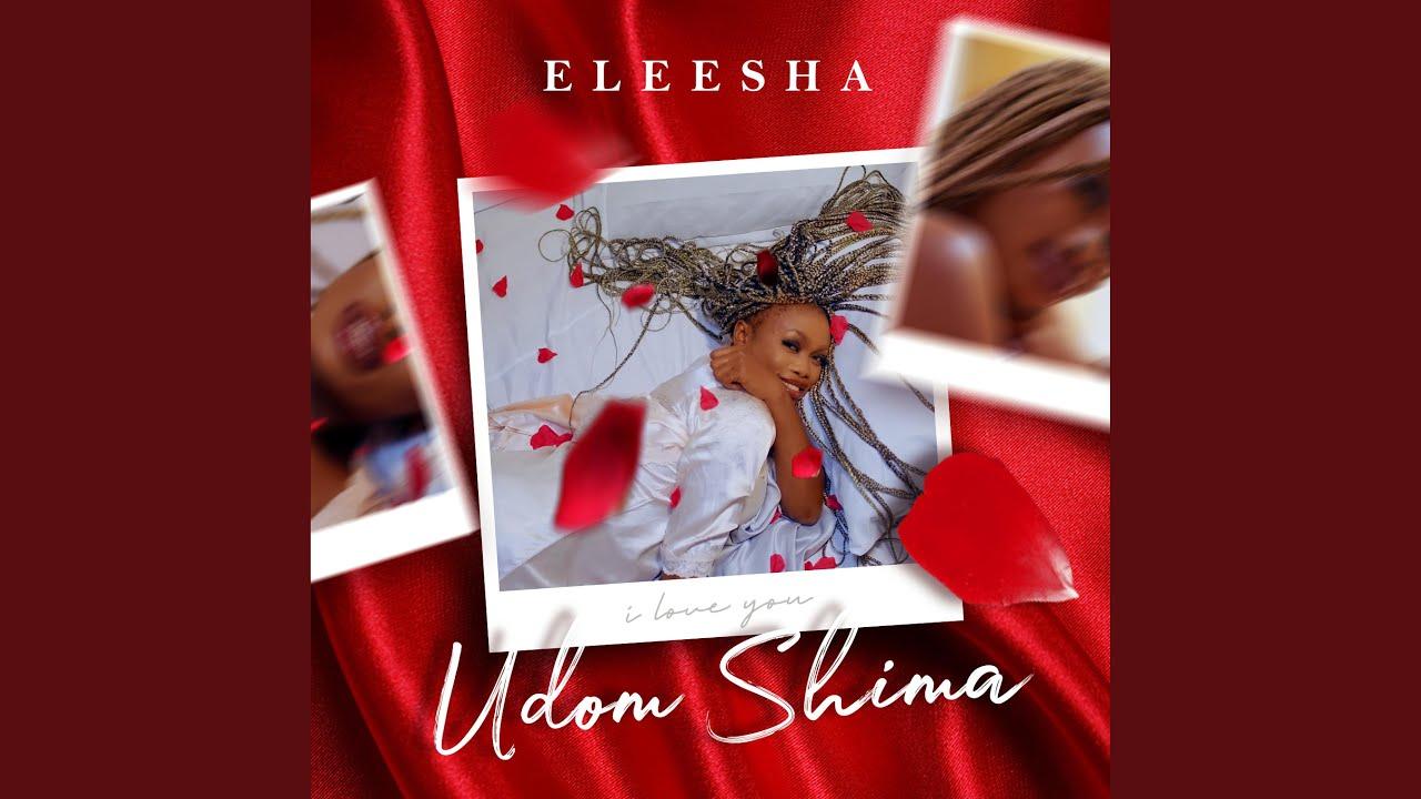 Download Udom Shima (I love you)