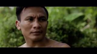 Muay Fimeu – The Art Of Beautiful Muay Thai