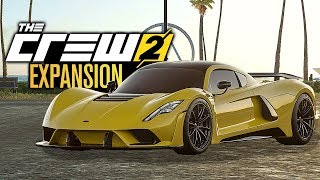 Search The Crew 2 Car List Auclip Net Hot Movie Funny Video