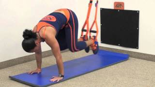 SBT Extreme Front Core Circuit