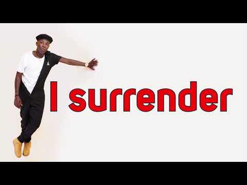 Temunkuba Amacupa - Lil Pazo Lunabe [Official Lyrics Video]