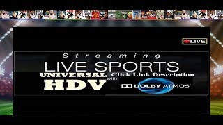 Cal State Northridge Matadors vs Loyola Marymount Lions streaming live 13/11/2018