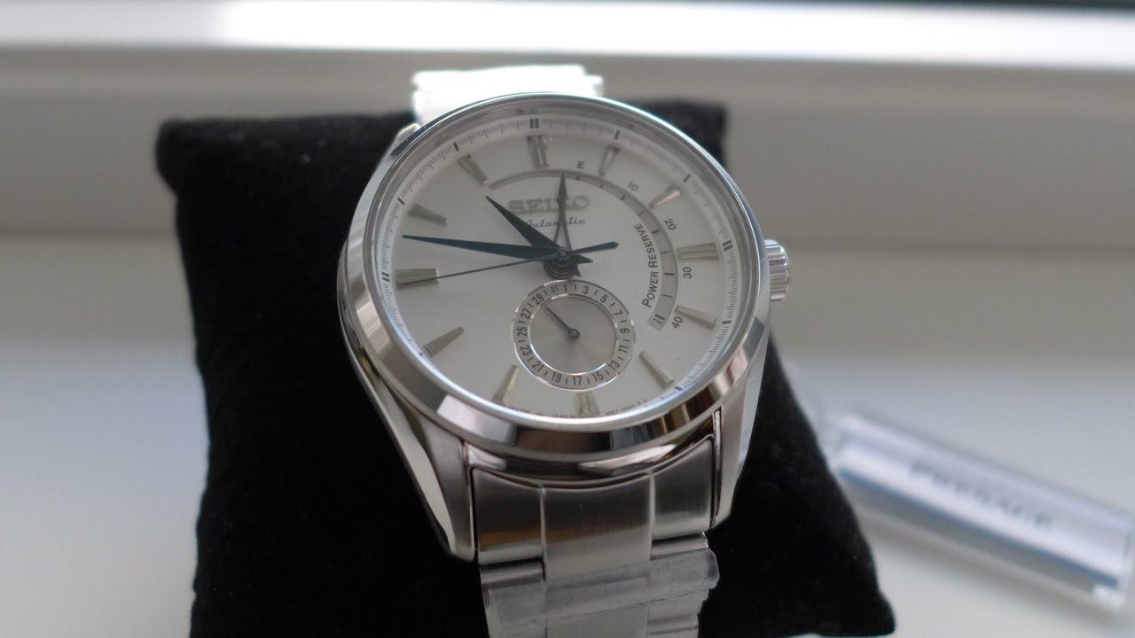 Jaki zegarek kupić? TOP 7 pięknych, tradycyjnych zegarków