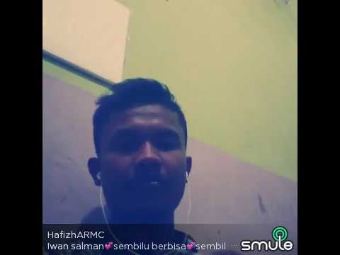 Smule Banda aceh