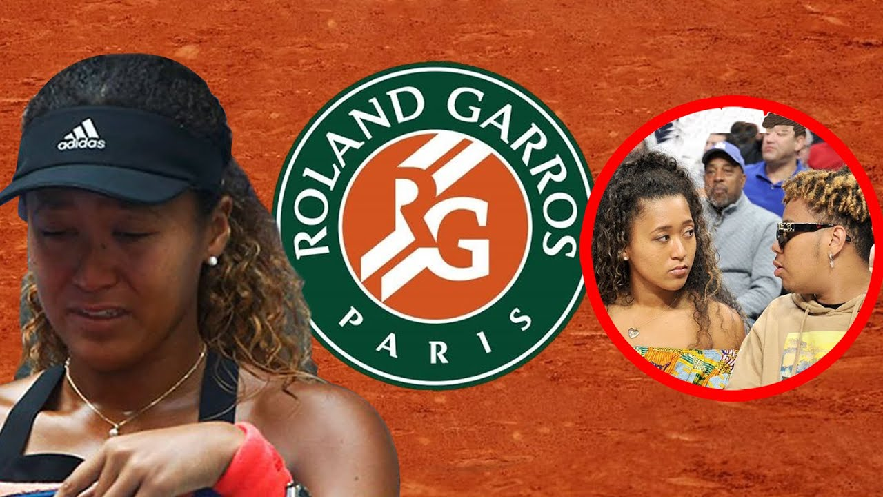 Tennis Fans BLAME Serena For Naomi Osaka's Depression|Full Breakdown
