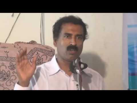 The Hidden Side of Spirituality (Malayalam) By Ravichandran C