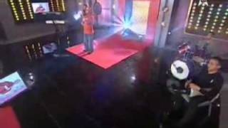 cheb hilal eloujdi live A tv tamzight partie 2 2017 Video