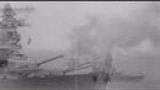 Secrets of the Battleship Yamato a/k/a Sinking the Supership