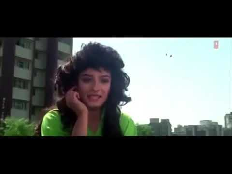 Download Jeena Marna Tere Sang Full Movie | (1992) Sanjay Dutt, Raveena Tandon, Paresh Rawal