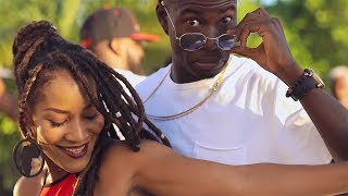 V'ghn - Trouble In The Morning (Official Music Video) | 2018 Soca