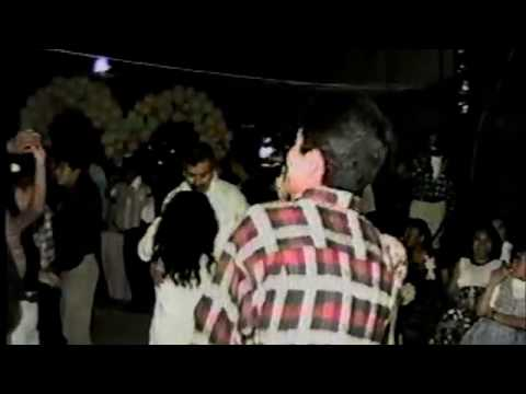 Sonido tasma '96 En Tulcingo de Valle Puebla