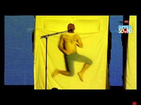 Pet Shop Boys (Live@SummerSound, Liepaja)