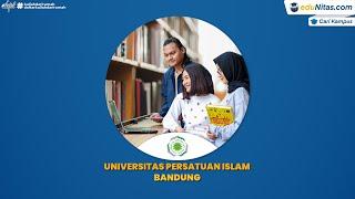 Informasi Lengkap Universitas Persatuan Islam Bandung (UNIPI)