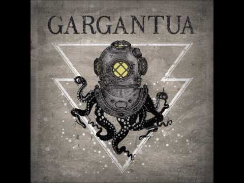 Gargantua - The Issue