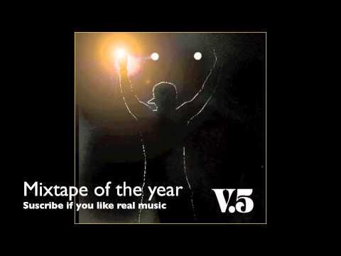 Lloyd Banks - Big Bully V5 ( Mixtape ) in HD 1080p